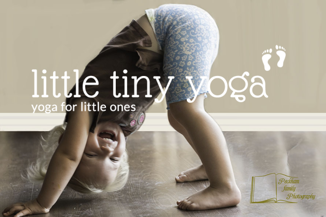 Little-Tiny-Yoga-Toddler-Photo-002.fw